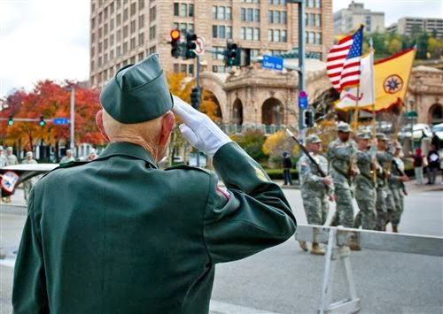 Free Veterans Day Pics To Post On Facebook