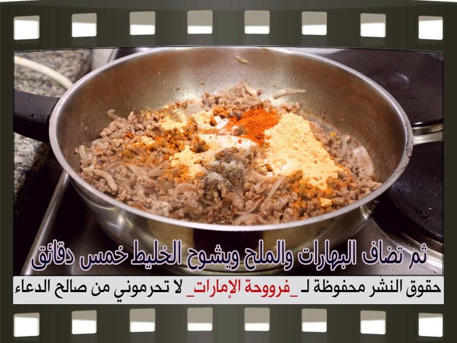 http://1.bp.blogspot.com/-6w72ZgPaE34/VVoaHYySMOI/AAAAAAAANOQ/KzYqHWLgeE4/s1600/7.jpg