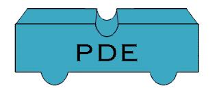 TeradataWiki-Teradata Parallel Database Extensions