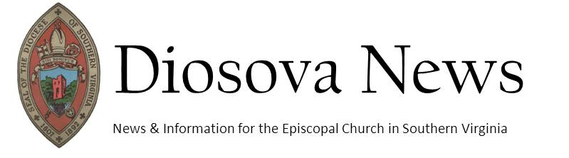 Diosova News