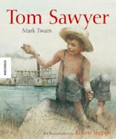 tom sawyer zaun