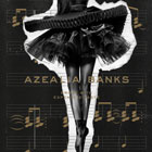 The 100 Best Songs Of The Decade So Far: 01. Azealia Banks - 212