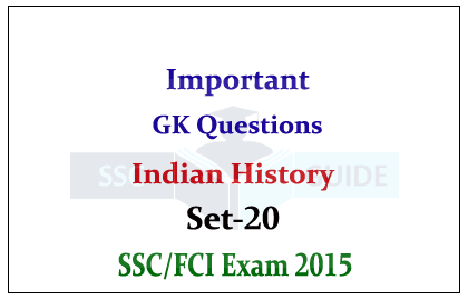 importance of exams in hindi Very important synonyms for ssc,sbi,ibps,upsc,ssc cgl,civil service exams (section 1.