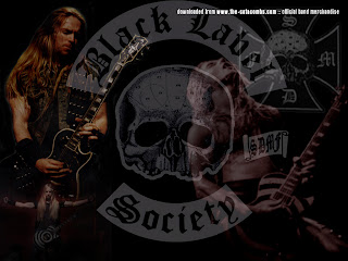 http://nelena-rockgod.blogspot.com/2012/08/black-label-society-wallpapers.html