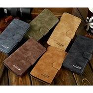 เคส-Samsung-Galaxy-Note-4-รุ่น-เคส-โน๊ต-4-ฝาพับหนัง-ฟีนิกซ์ของแท้