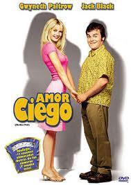 Ver Amor ciego (2001) Online