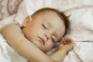 Comida saludable para dormir bien