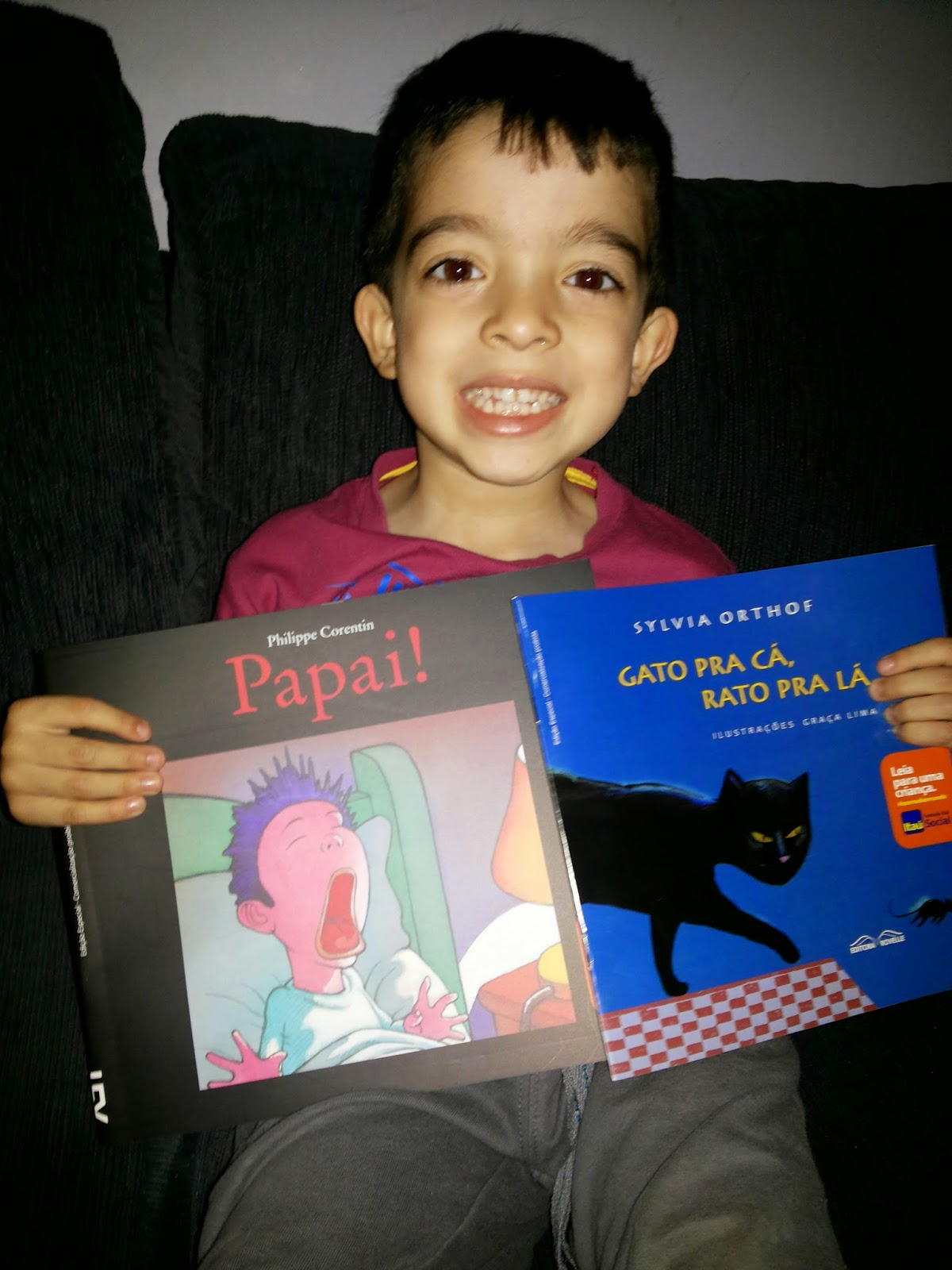 Coleção Livros Itaú 2014 !!!