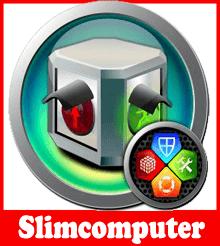 SlimComputer 1.3.3
