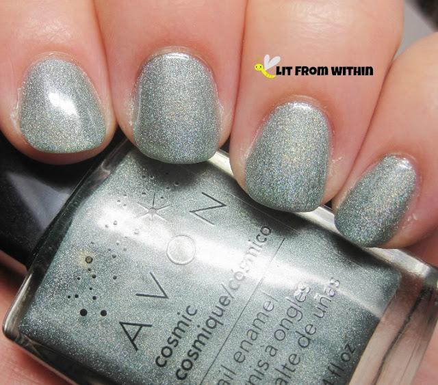 Avon Cosmic Celestial