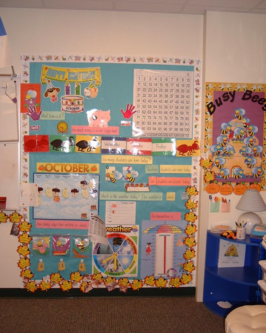 Calendar Game Ideas : Mrs jackson s class website august
