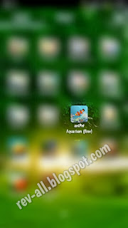 ikon aniPet aquarium live wallpaper android (rev-all.blogspot.com)
