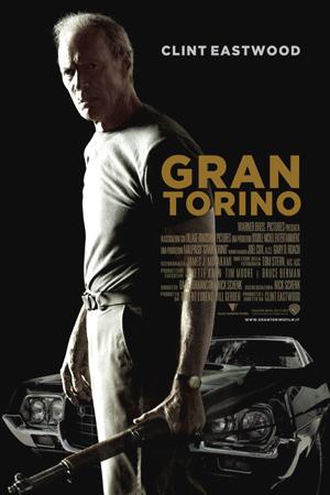 Kẻ Trộm Ô Tô - Gran Torino
