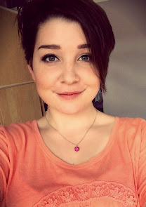 Leona Charlotte