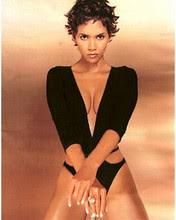 Sexi žena Halle Berry download besplatne slike pozadine za mobitele