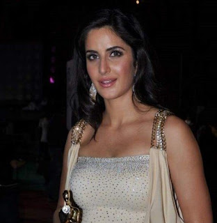katrina kaif hot pictures