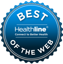 Healthlines Best Blogs of 2012
