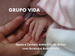 GRUPO DE APOIO