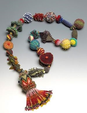 korale etno