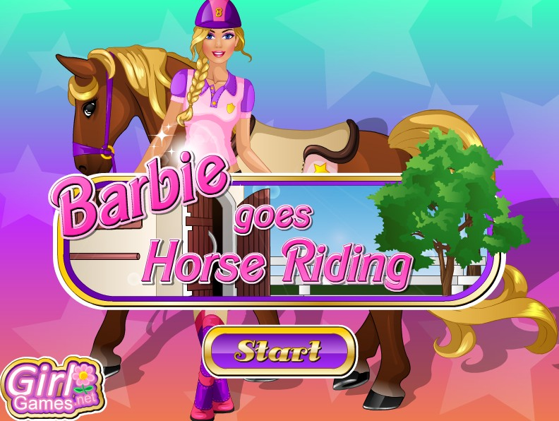 HD wallpapers jogo barbie hairstyle
