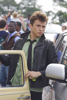 Footloose-movie-2011-Kenny-Wormald