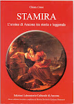 Stamira, di Chiara Censi