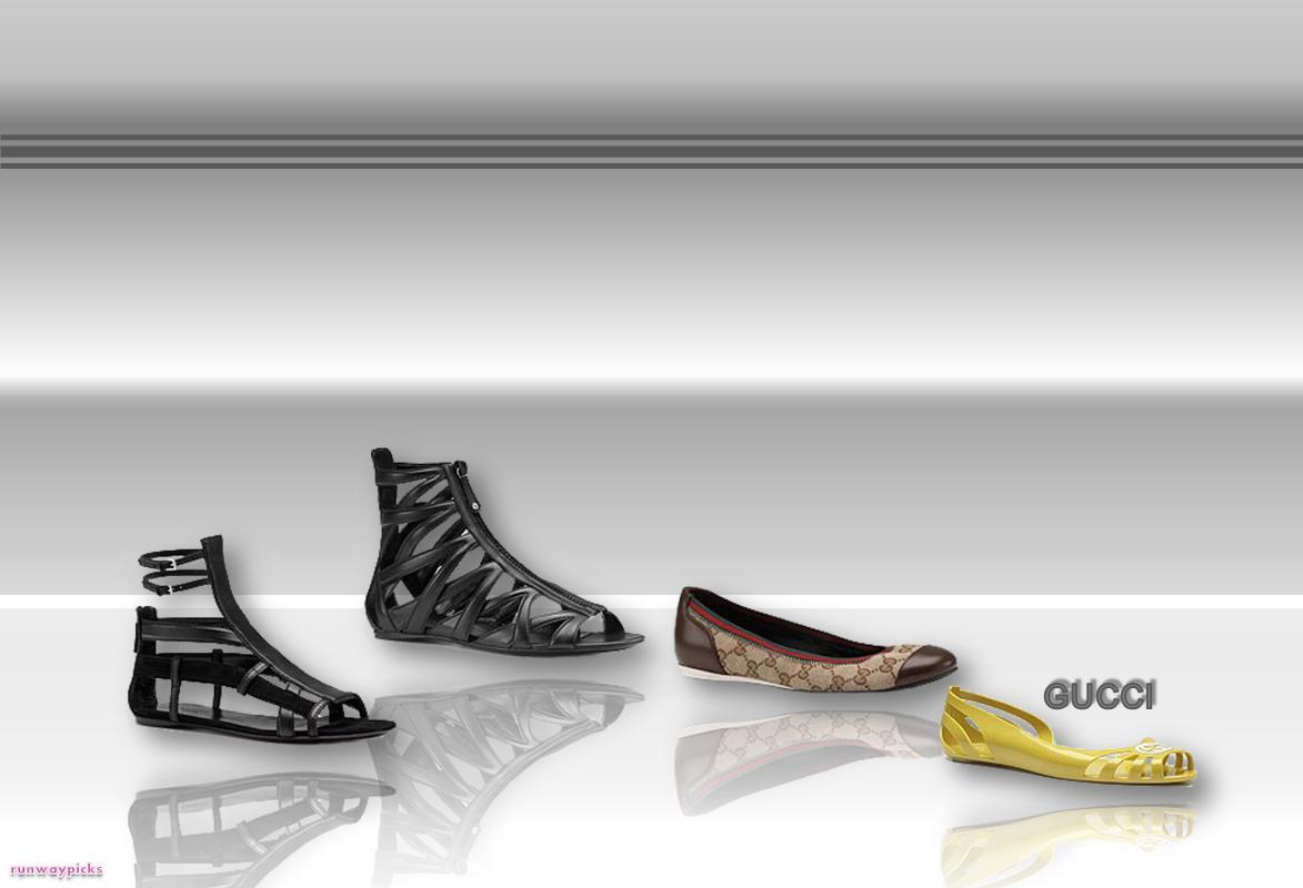Buy Flat Shoes In Lagos