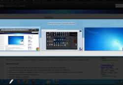 come si usa Alt Tab in Windows 7 e 8