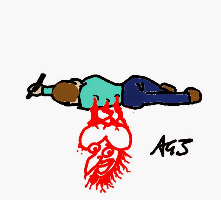 charlie hebdo, libertà di espressione, satira, vignetta