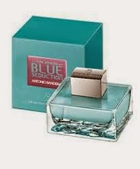 Blue Seduction 100ml