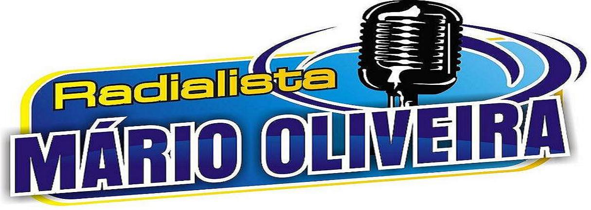 Blog do Mário Oliveira