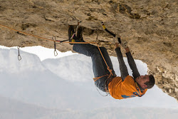Art Climbing