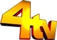 4Tv Entertainment & News Channel