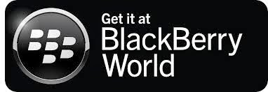 Cara Beli Aplikasi BlackBerry Dengan Potong Pulsa