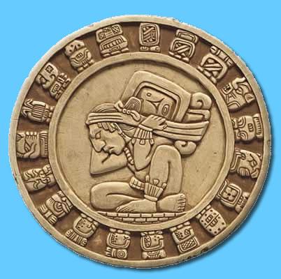Mayan_Calendar2.jpg