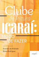 Clube de Leitura Icaraí - 20 anos