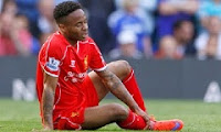 Poor Raheem, it's so tough being a kid these days.