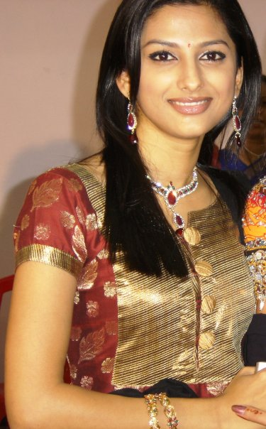 House Equipment And Furniture Accessories Rucha Hasabnis Indian Tv Star Plus Cute Drama