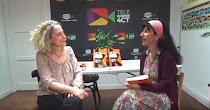 """Entrevista a May Sánchez Seseña, coordinadora de """"Dígaselo con Marx"""""""