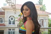 Sushma Raj Glam pics-thumbnail-5