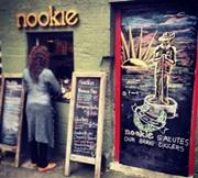 kafe nookie