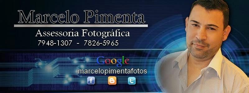 Marcelo Pimenta Fotos