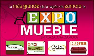 mueble expo: