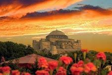 Νίκος Λυγερός: «Η Κωνσταντινούπολη με ποιο στρατηγικό τρόπο, μέσα στον χρόνο θα γίνει Ελληνική»