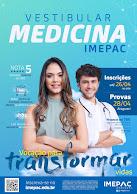 VESTIBULAR MEDICINA 2019/2