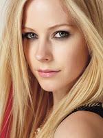 Biography Avril Lavigne