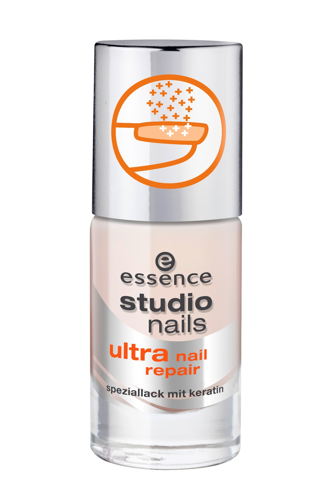 Essence Nail Studio