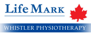 Whistler Physiotherapy