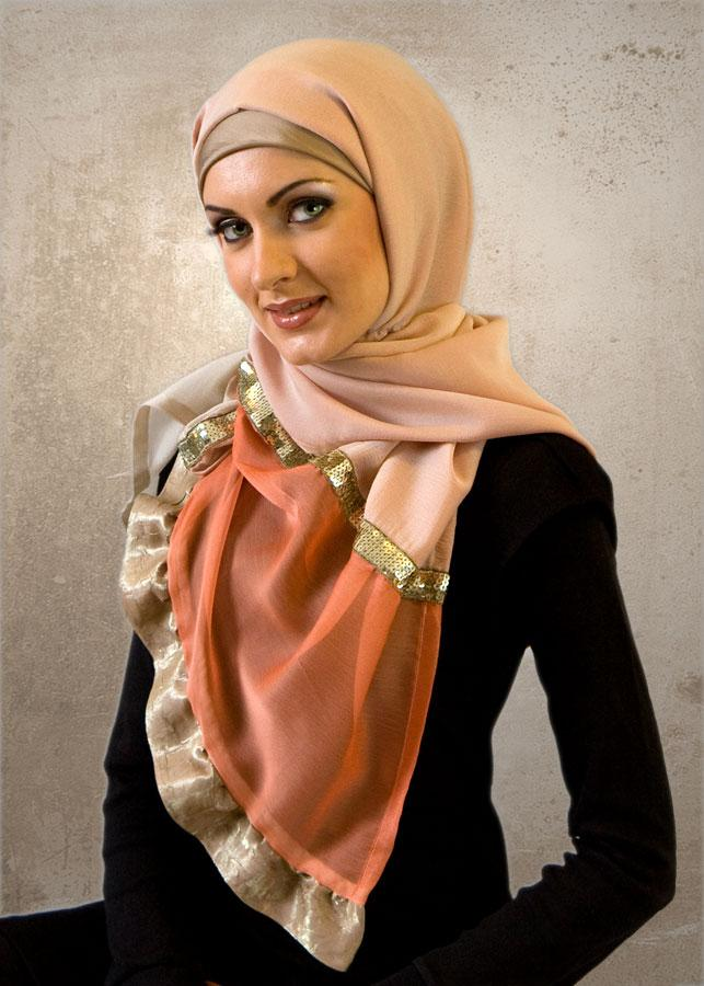 turkish satin mix hijab rm35 turkish satin black flower hijab