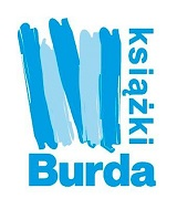 Wydawnictwo Burda Książki